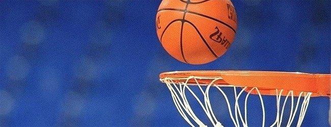 A.D. Borgomanero Basket è in serie C2