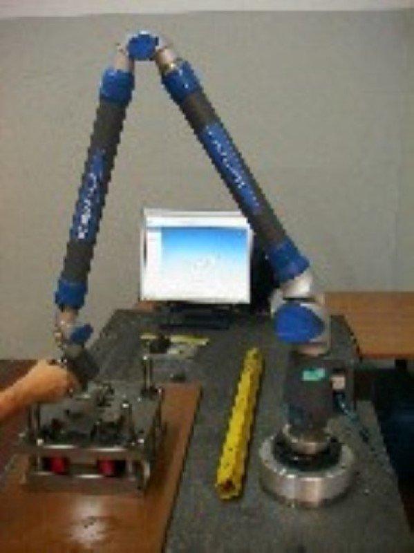 faro-arm-fusion-img-01