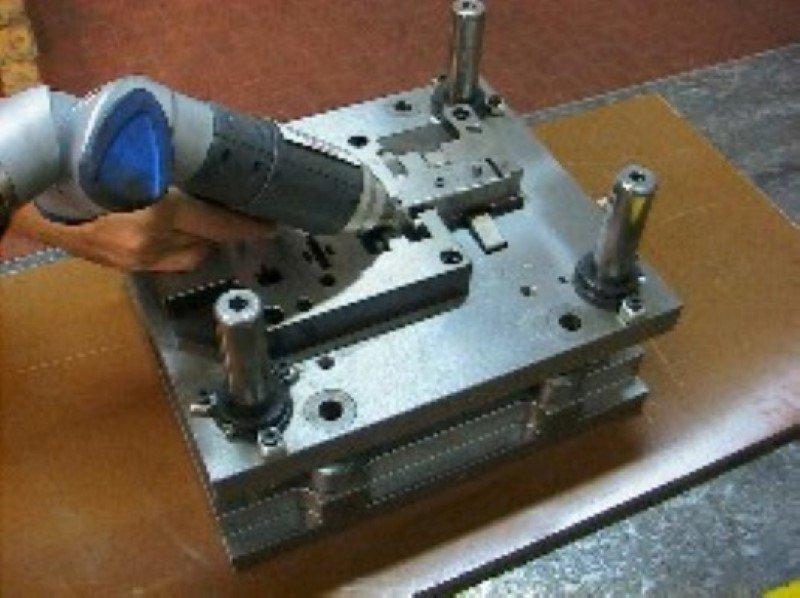 faro-arm-fusion-img-02