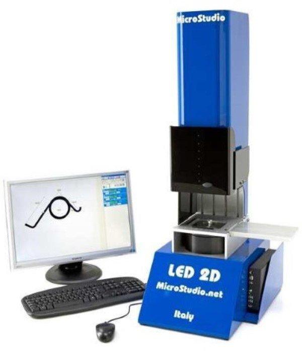 led2d-100