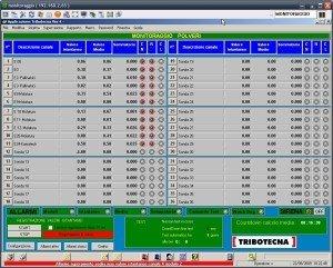 monitoraggio-sonde