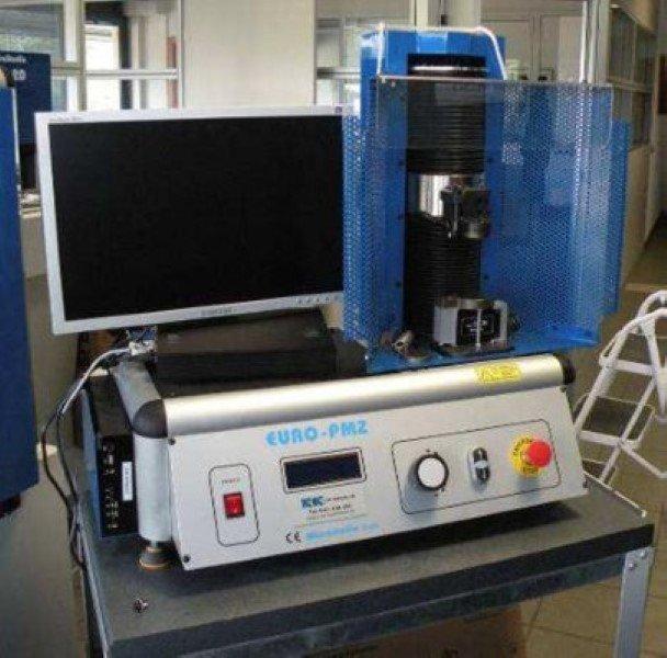 Nuovi strumenti di misura MicroStudio