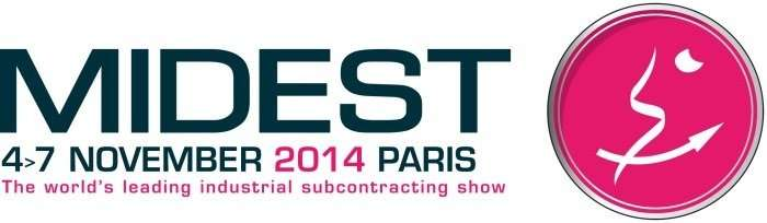 Midest 2014 | Paris