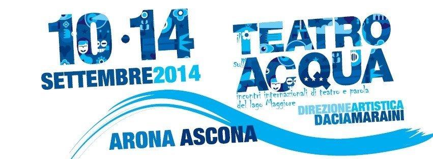 teatro_sull_acqua 2014a