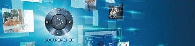 Nuovi software di progettazione e sviluppo