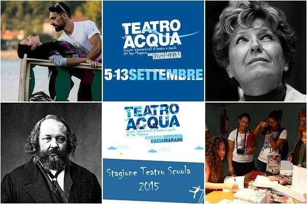 teatrosullacqua2015