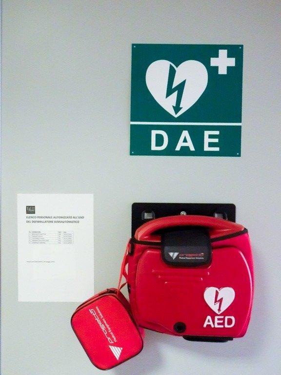 Defibrillatore Mollificio Valli-1