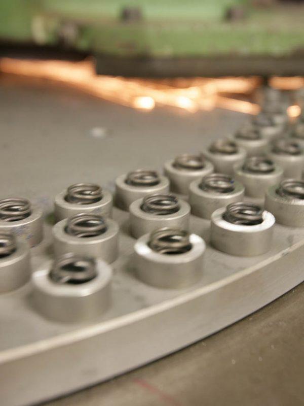 21032006-XA3V0088